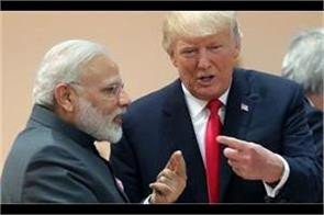 indo us 2 2 dialogue likely to held on 8 jan