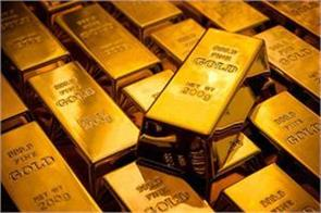 gold rebounds 80 rupee silver by rs 180