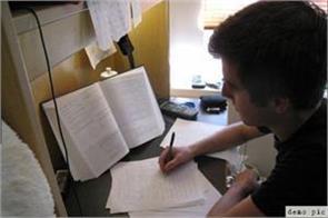 cbse board exam 2019 cbse students board exam preparing