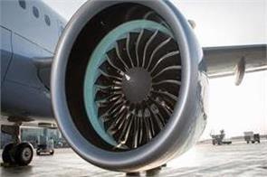 dgca will issue additional instructions regarding neo engines