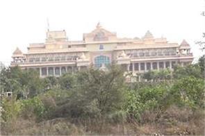karnataka congress jda bjpjajeshish shettar