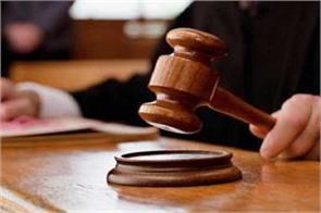 delhi high court aam aadmi party balwan khokhar najmi waziri