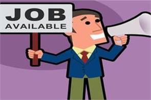 aiatsl jobs salary candidate