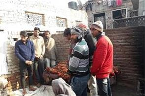 2 peoples death in gurdaspur