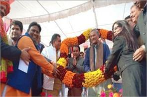 uttarakhand farmers will be given free loans of 5 lakhs