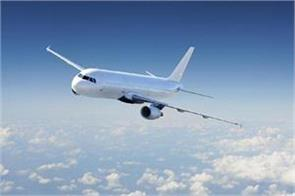cheap airline offers three airline companies offering cheap fares