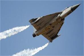 air force will have to wait for new fighters