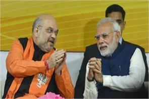analysis bjp can lose 39 seats in uttar pradesh