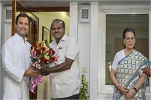 karnataka jds seeks 12 lok sabha seats