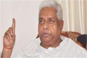 congress attack on modi government