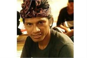 husband refuses give mobile phone s password wife burned him alive indonesia