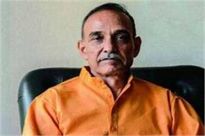 15 complaints of corporal punishment in cbse schools satyapal singh