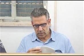 israel ex minister to get 11 years jail to spying for iran