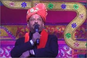 in new year sukanya yojna launch  cm raghuvar das
