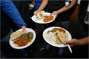 texas sikh community feeds federal employees affected by govt