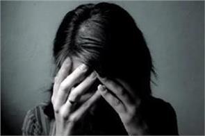 missing girl get found from nari niketan of meerut