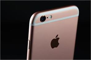 iphone shipments in india dropped as much as 50 in 2018 counterpoint