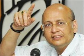 congress cbi alok verma narendra modi abhishek manu singhvi