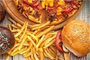 punjab government strictly ove junk food in school canteens