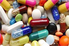it is illegal to sell these 80 medicines used in stomach pain fever