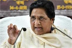 bsp mayawati dalit lucknow
