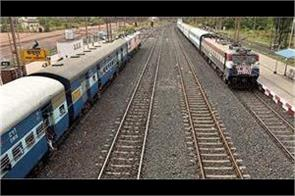 railway rpf recruitment 2019 admit card