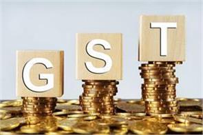 soon no e way bill if gst returns not filed for 6 months