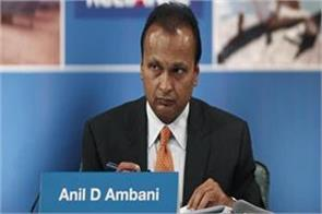 ericsson demands that anil ambani be kept in jail for repaying loan