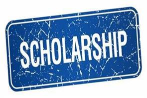 divyang students scholarship verified offline