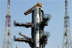 isro will launch chandrayaan 2 soon