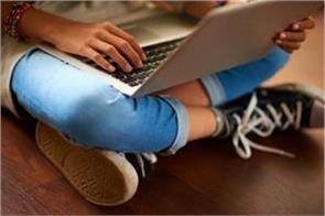 social media data protection bill pan support number facebook
