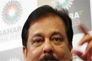 sc gives another opportunity to sahara