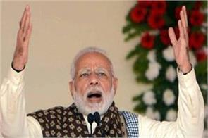 lok sabha elections narendra modi arvind kejriwal