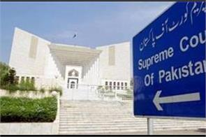 pakistan chief justice said pak culture is ruined by indian tv content