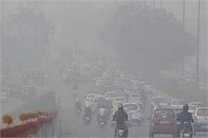 delhi air quality cpcb epca