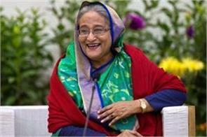 bangladesh sheikh hasina general elections voting
