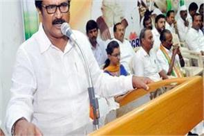 tamil nadu congress talks about modi attack