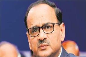 major alteration in cbi alok verma transferred 5 officers