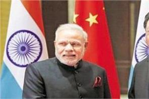 indo china relations strong after meeting modi and shi chinfing