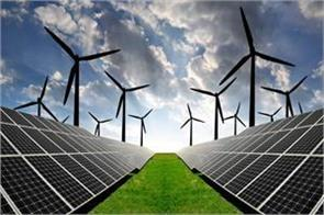 renewable energy can be boosted fund can increase government
