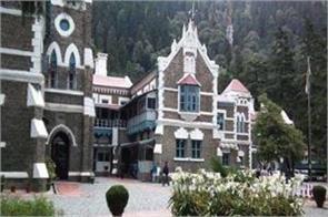 nainital hc orders cbi probe into missing passengers of hemkund sahib