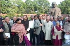 government raises rajya sabha session for the upper house