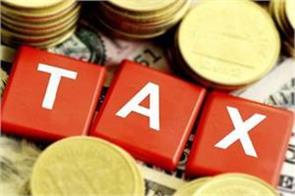 cii for doubling i t exemption to rs 5 lakh hiking 80c deduction limit