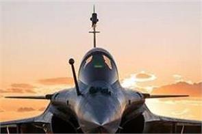 cag refuses to give details of rafale deal