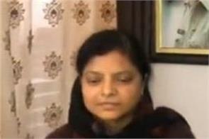 yogesh raj s arrest the wife of inspector subodh said that