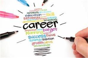 career  food nutritionist jobs salary opportunity