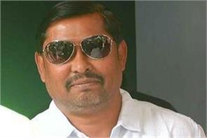 another congress legislator resigns in odisha