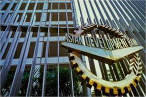 adb to scale up lending to 4 5 bn in 2019