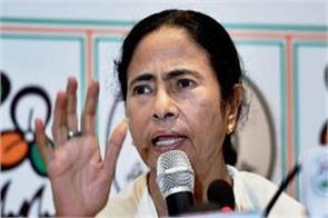 mamta s government will wait for the supreme court s