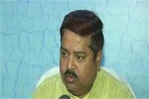 ram vilas paswan  ranchhod leader secured rajya sabha seat himself fear rjd